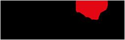Agrar Logo
