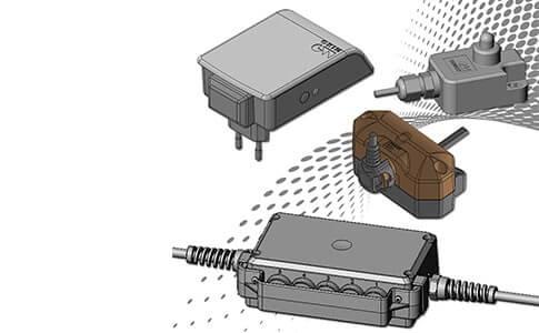 Downloads CAD Daten Zubehör