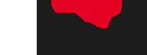 Dewert Logo