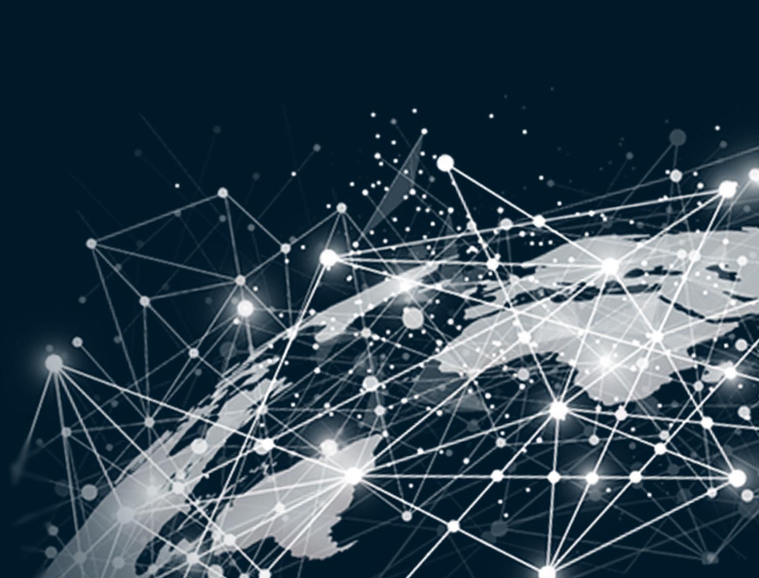 Innovations numériques et solutions logicielles individuelles - directement de DewertOkin