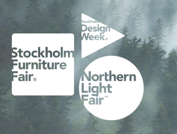 OKIN au salon Furniture Fair 2020 de Stockholm