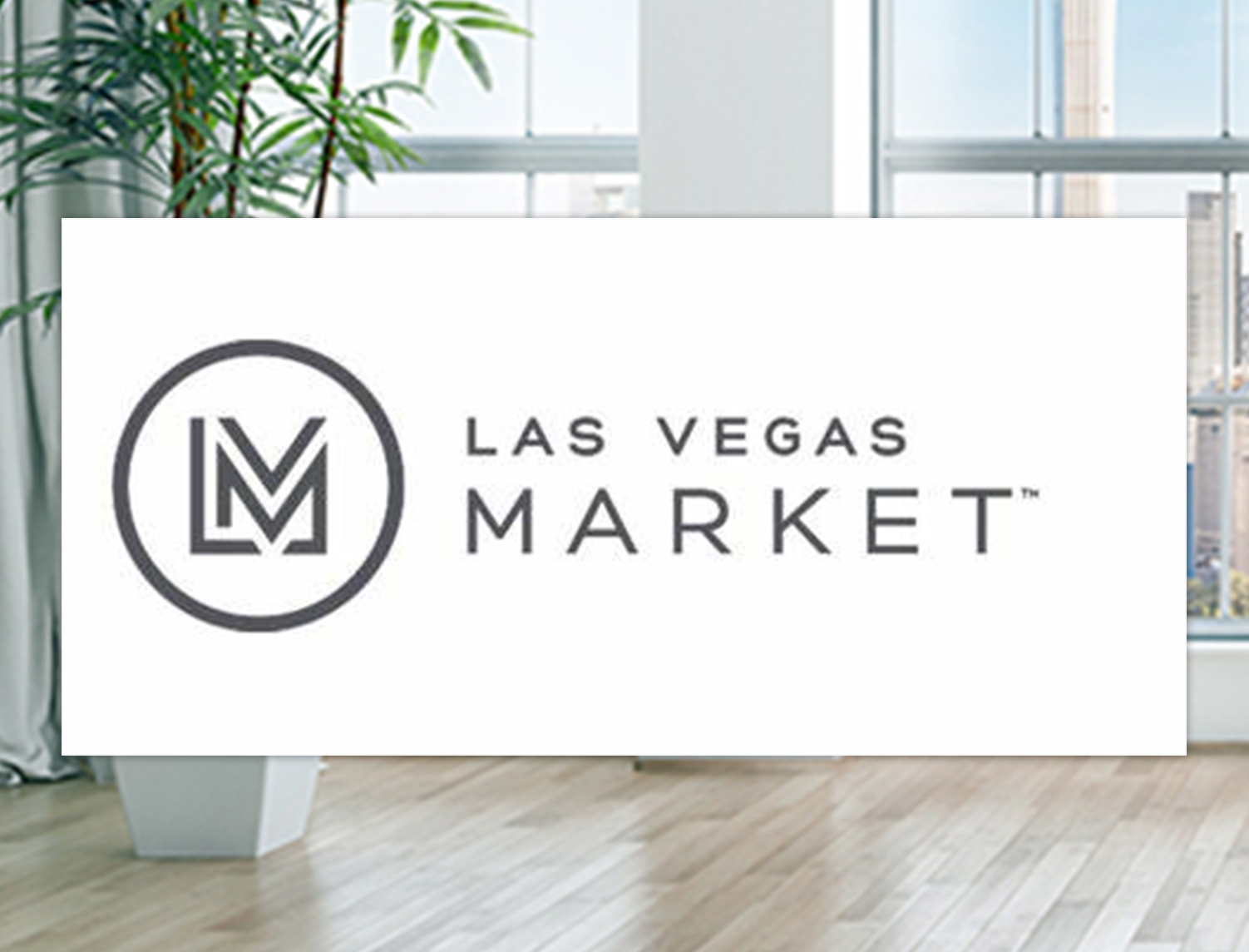 DewertOkin au marché de Las Vegas