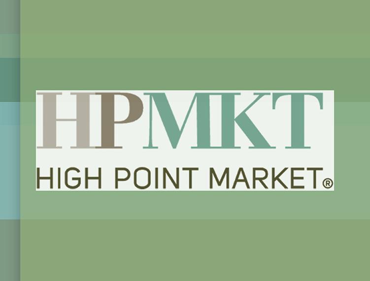 DewertOkin au High Point Market