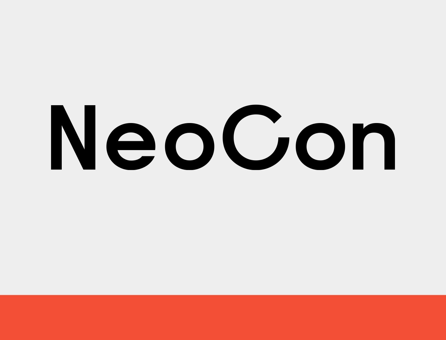 OKIN au NeoCon 2021
