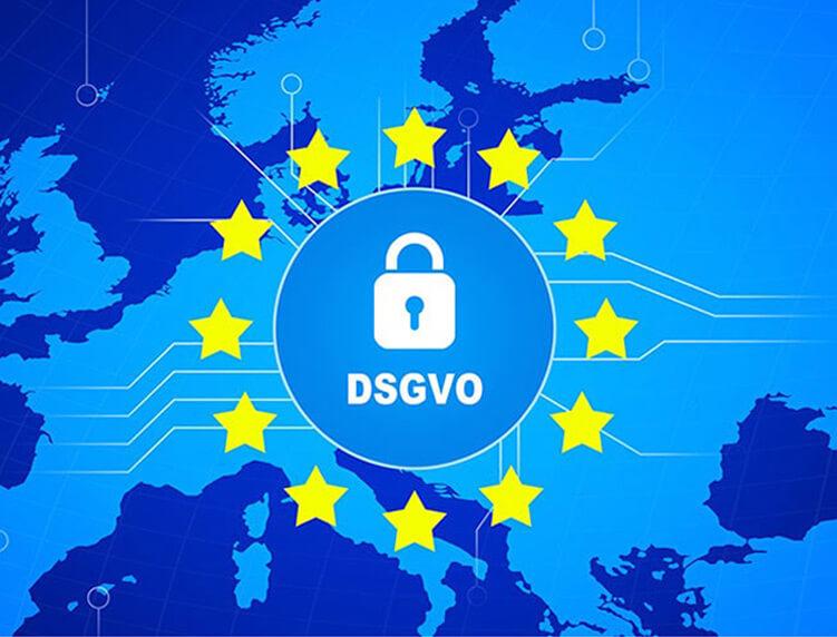 DEWERTOKINは現在、より高い水準でデータを保護します。これからも連絡を取り合いましょう!