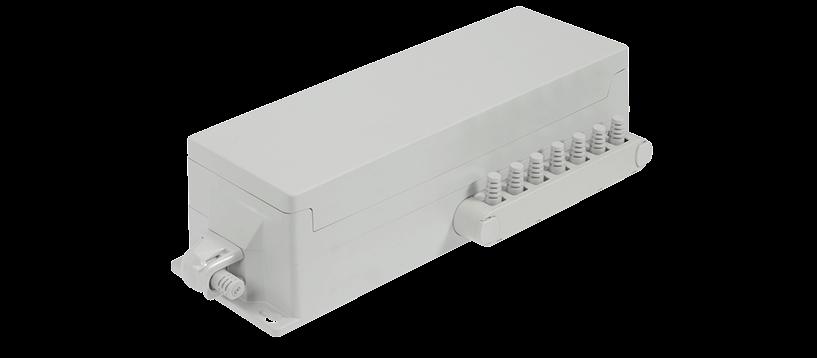 SGAG 300 SMPS