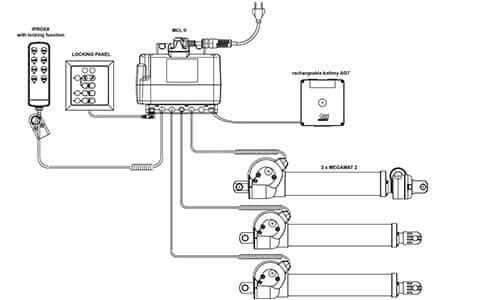 Ford Outboard Motors further 4r1 12 R110d Wexco Wiper Motor One And A Half Inch 1 5 Shaft 12v American Bosch in addition 7 Pin Rv To 6 Adapter Wiring Diagram further Bosch Wiper Motor Wiring Diagram further Ford Outboard Motors. on wexco wiper motor wiring diagram