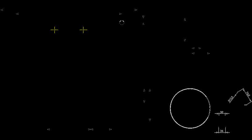 DUOMAT 7