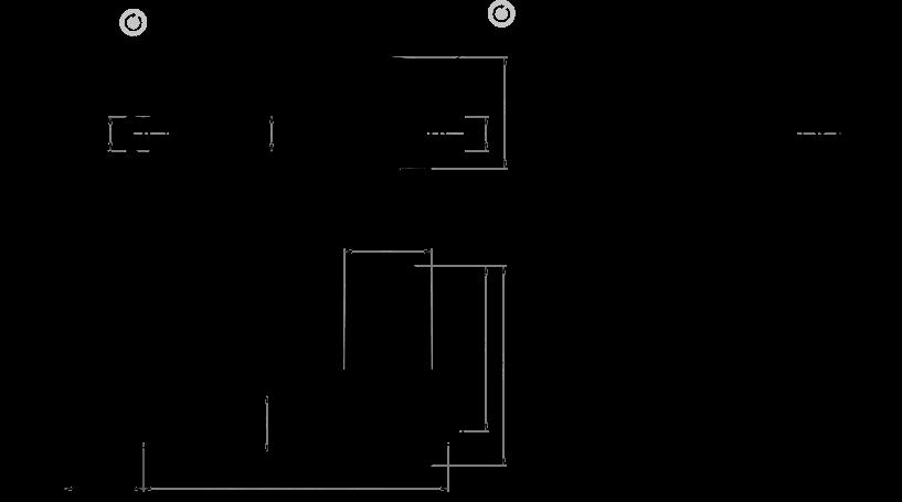 MAGAMAT 5