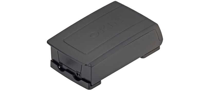 Akku POWER PACK 1300