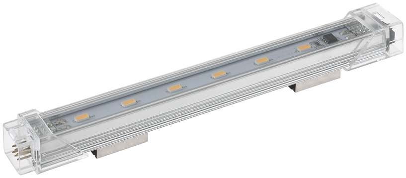 Bedding Zubehör LED Lichtleiste