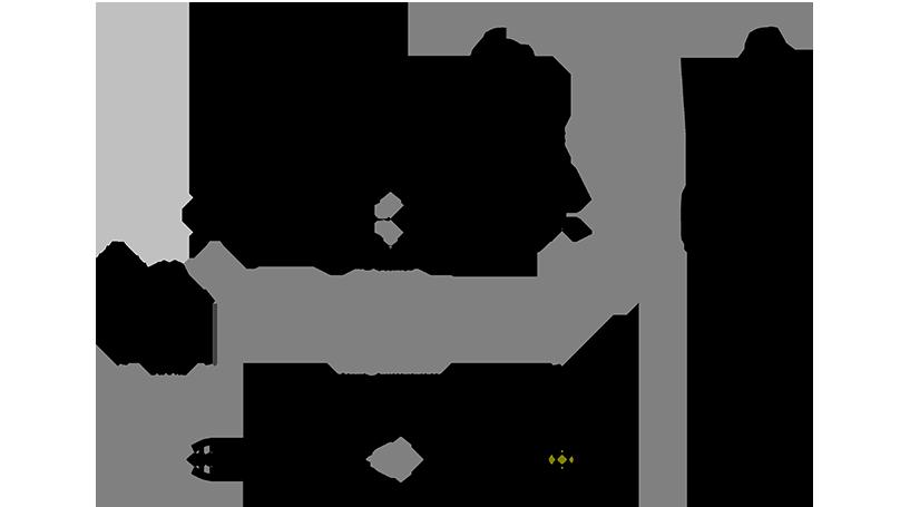 Technische Zeichnung Microdrive 3